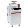 博迅 BXM-50VE 立式压力蒸汽灭菌器