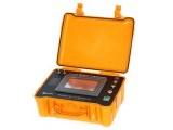 青岛明华 TY2000-B型 便携式气体检测仪