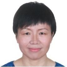 中国计量科学研究院化学计量与分析科学所(原国家标准物质研究中心)所长、研究员,国际计量委员会物质量咨询委员会CIPM/CCQM关键比对工作组成员、亚太计量组织APMP食品安全工作组主席,多年从事化学计量、标准物质、有机领域分析方法及应用研究。
