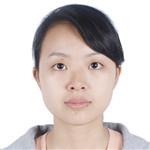工程师,中国环境保护产业协会,主要从事环保认证方面工作,负责监测仪器类认证规则制定,参与水质在线监测仪器研发和在线监测仪行业标准制定。发明专利2项,实用新型专利1项,科技成果鉴定6项。