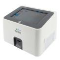 荧光免疫分析系统