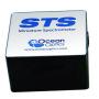 【海洋光学】STS微型光纤光谱仪