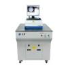 X射线探伤机、X射线探伤仪