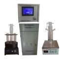 触摸屏光化学反应仪