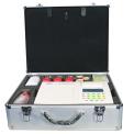 绿洲 TL-300 农药残留检测仪
