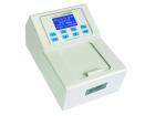 盛奥华6B-50H型(V9)甲醛水质分析仪