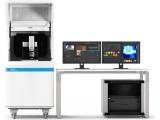 Park Systems NX10 原子力显微镜