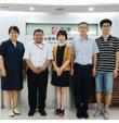 岛津ICPMS-2030关键词:高灵敏、高智能、低成本――访岛津中国ICPMS技术支持团队
