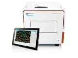 ImageXpress Nano全自动智能高内涵成像系统
