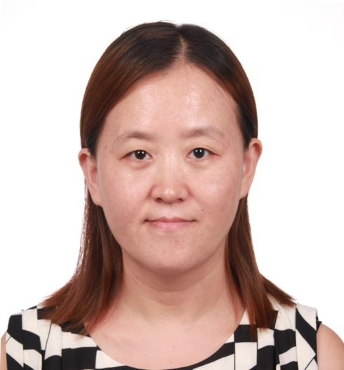 飞鹤乳业 集团法规、中心实验室负责人。曾任 中国检验检疫科学研究院综合检测中心 乳制品及营养检测中心主任、营养和添加剂检测部部长。2005年6月,毕业于北京化工大学 应用化学专业。十余年来,一直从事食品、乳制品中营养成分、限量添加剂、违禁添加物的检测、科研、方法开发和实验室管理工作,积累了丰富的检测经验。带领团队开发了数十项实验室非标方法、完成国家标准一项、国际标准一项;发表文章多篇。