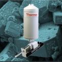Thermo Ns7 X射线能谱仪