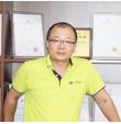 工匠精神铸造企业立身之本――访北京连华永兴科技发展有限公司总经理纪鹏