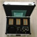 海创HC-TW80混凝土无线测温仪