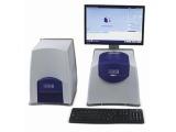 牛津006直播MQC+台式磁共振分析仪