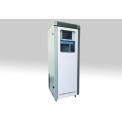 水质挥发性有机物(VOCs)自动监测仪