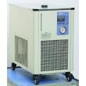 精密冷水机LX-5000