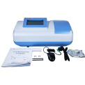达元DY-5800高通量农药残留检测仪