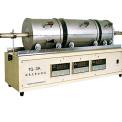 民生星TQ-3A碳氢元素分析仪