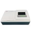 达元TL-500多通道食品安全综合分析仪