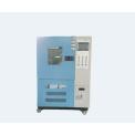广州标际GQ-160气调保鲜箱