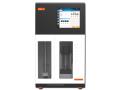 海能仪器:土壤阳离子交换量测定方法的产品配置单(阳离子交换量测定仪)