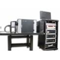 CEL-QPCE3000光电化学量子效率测试分析系统(QE/IPCE)