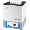 XT-9825型 样品预处理加热仪
