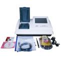 TL-600智能多功能食品综合分析仪