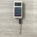 供暖测温仪-室内采暖测温仪