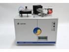 Integra 2全自动稳定同位素质谱系统