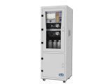 10S 多功能重金属在线监测系统