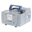 VB小型化学真空隔膜泵MZ 2C NT无油防腐蚀