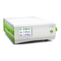 ECO 氮氧化物分析仪