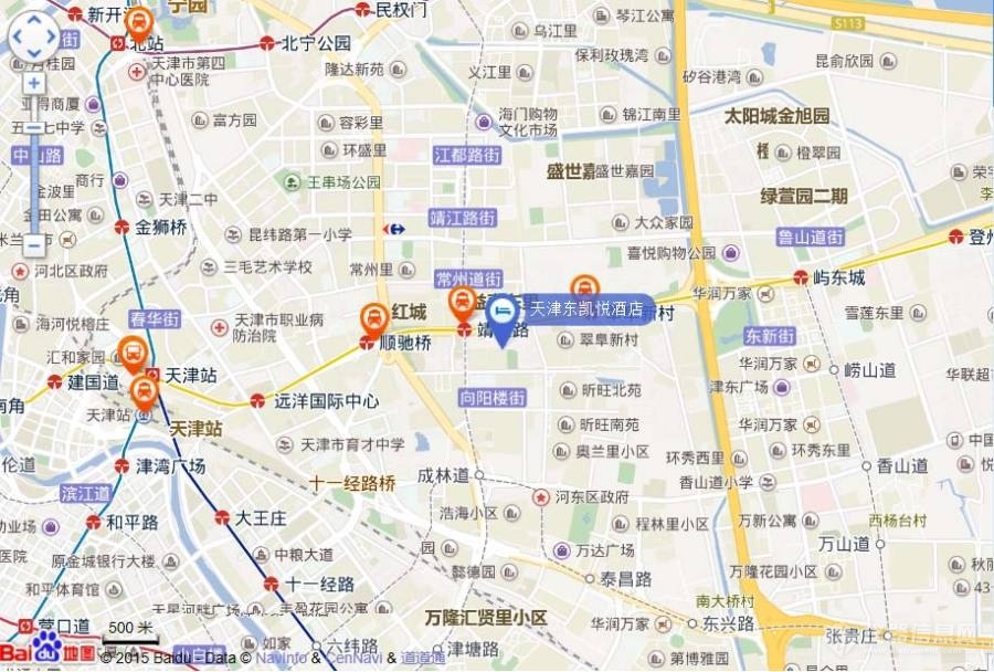 九江市城区人口_江西省一县级市,人口超40万,距九江市区20公里(3)