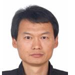 博士,中国科学院山西煤炭化学研究所副研究员。2007年于中国科学院化学研究所获博士学位。2007年至2008年在中科院上海有机化学研究所工作。2009年1月至2011年1月期间,先后在巴黎第六大学(UPMC)和法国科学院(CNRS)从事博士后研究工作。