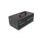 金泰光电全光谱ES-3800B中阶梯光纤光谱仪