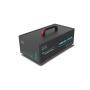 金泰光电全光谱 ES-3800B中阶梯光纤光谱仪