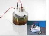 Jandel Hand Applied手持式四探针测试仪