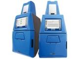 SmartView Pro凝胶成像系统