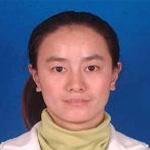 军科正源(北京)药物研究有限责任公司,LC/MS 部门总监,有10年以上采用LC-MS/MS平台进行药代动力学研究的工作经验。擅长生物样品中分析方法学建立,熟练运用液质联用仪建立生物样品中小分子化合物和蛋白多肽等大分子的定量方法。熟悉国内外生物分析的相关法规,可以支持药物研发,临床前,临床各阶段的生物样本分析。
