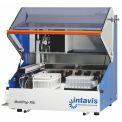 INTAVIS MultiPep RSi 高通量多肽合成仪
