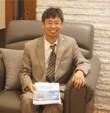 """圆梦""""中国色谱芯""""——访苏州纳微科技有限公司董事长、国家""""千人计划""""专家江必旺博士"""