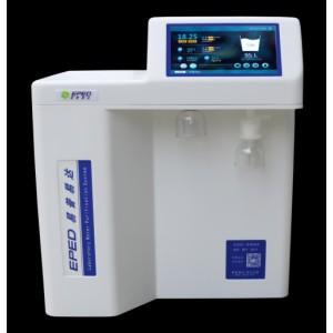 EPED-PLUS-E3超纯水机