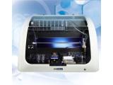 Sirius inForm药物溶解分配多功能实验平台
