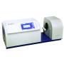 仪电物光SGW-820透光率/雾度测定仪