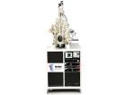 脉冲激光沉积、分子束外延薄膜制备系统(NEW)
