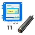绿洁科技GR-6720在线叶绿素分析仪