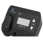 水质毒性分析仪/水质生物毒性分析仪