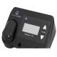 ModernWater便携毒性监测仪Microtox®FX