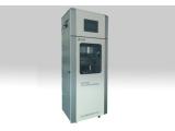 JMTPN2012型总磷在线自动监测仪